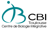 Logo du CBI