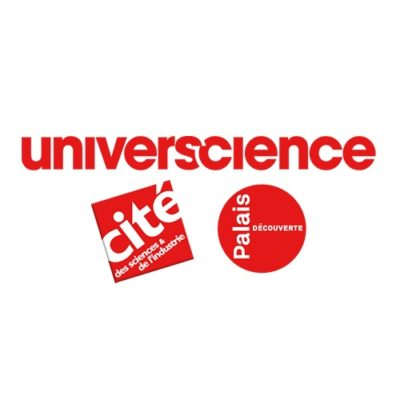 Logo UniverScience