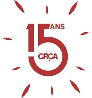 CRCA_15ans