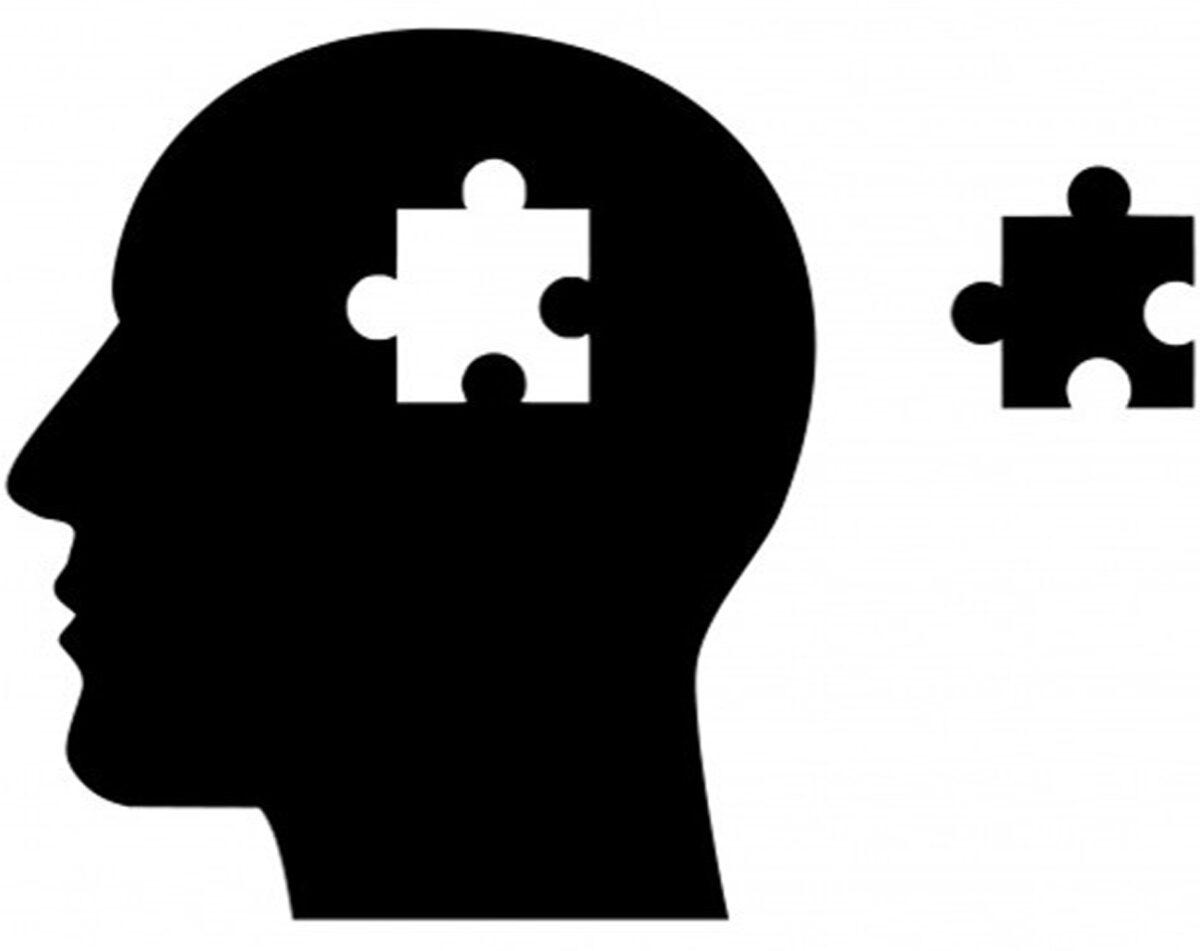 Café-débat «La mémoire, de la neurobiologie à la psychanalyse»