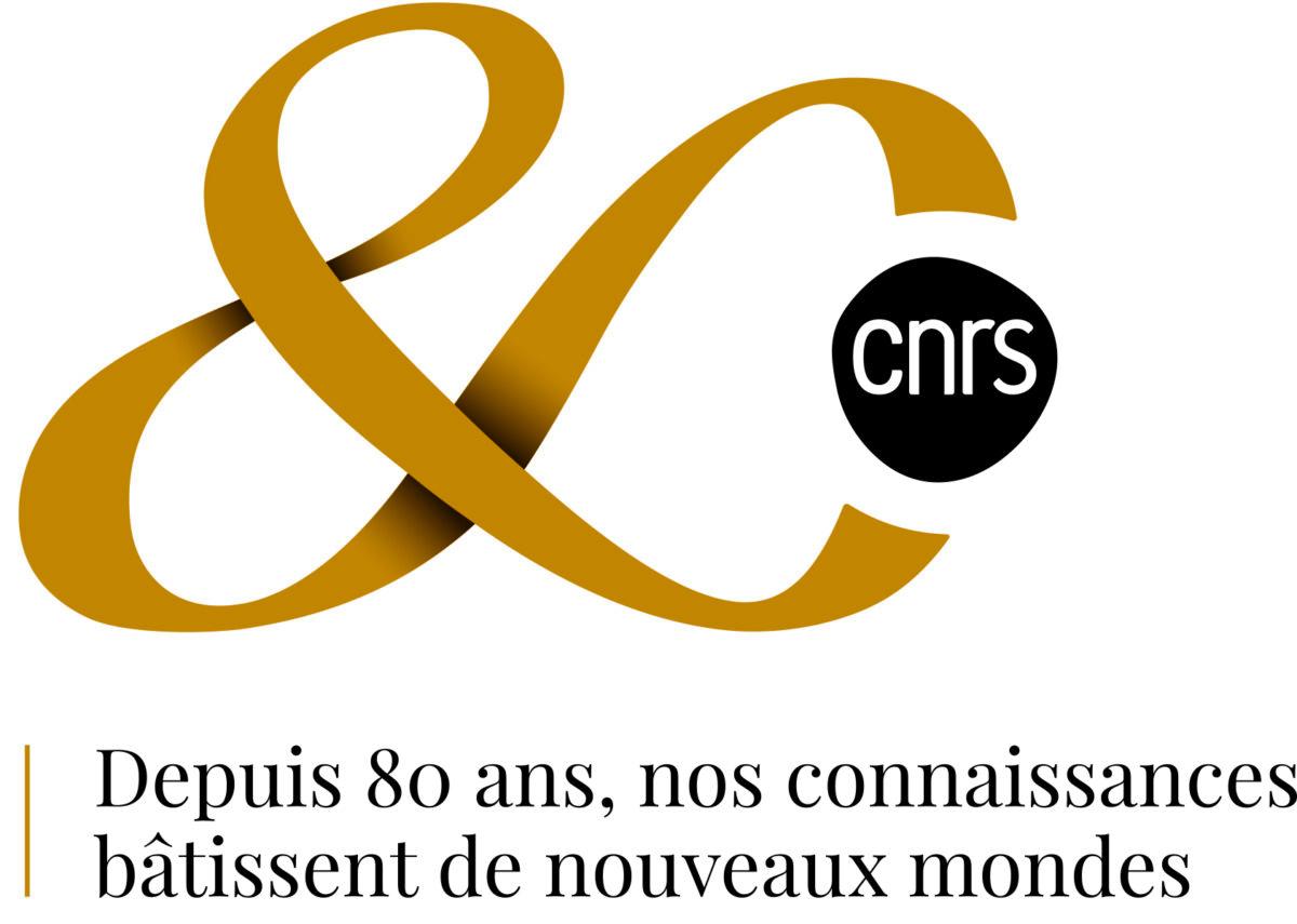 Fête de la Science & 80 ans du CNRS