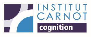 Labellisation CARNOT COGNITION de l'Institut Cognition
